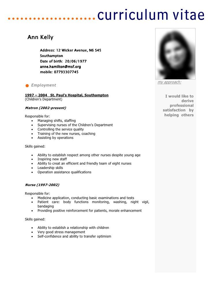 cv templates arabic free resume examples cv templates
