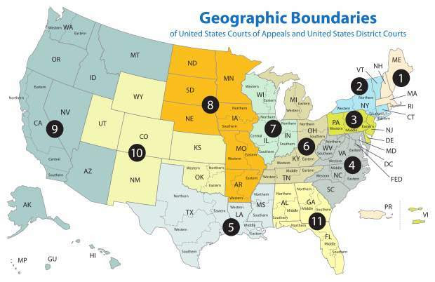 us_court_of_appeals_and_district_court_mapsvg2