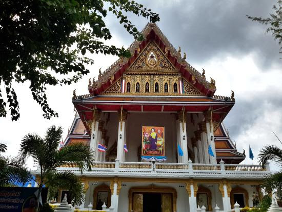 Wat Samphanthawongsaram Worawihan Bangkok Map,Map of Wat Samphanthawongsaram Worawihan Bangkok,Tourist Attractions in Bangkok Thailand,Things to do in Bangkok Thailand,Wat Samphanthawongsaram Worawihan Bangkok accommodation destinations attractions hotels map reviews photos pictures