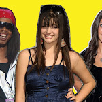 Pop Quiz: What's Your Favorite Throwback Viral Song? - Mtv.com