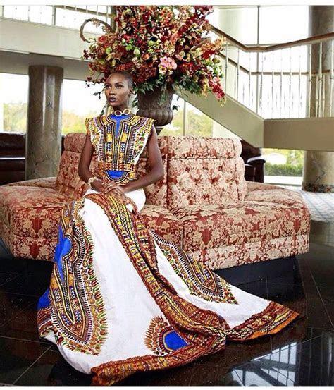 25  best Nigerian wedding dress ideas on Pinterest