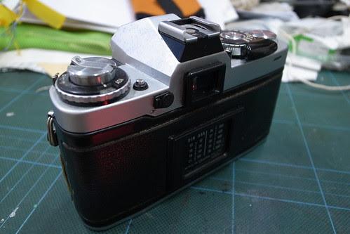 R1105295
