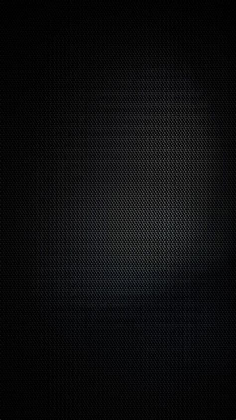 solid black wallpapers  background pictures