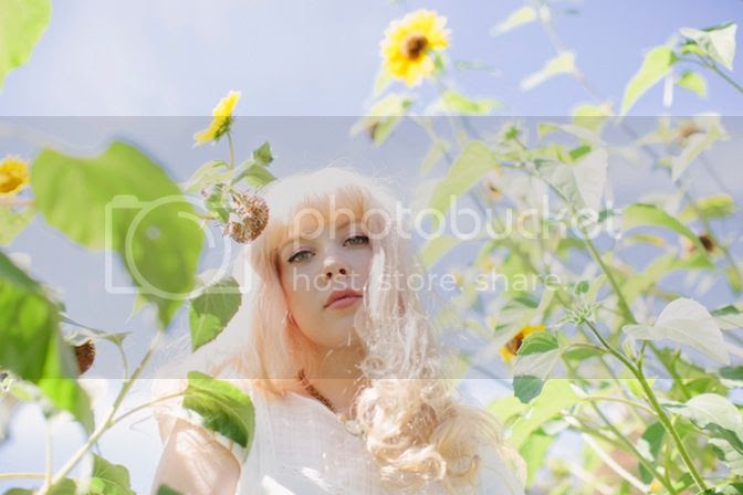 photo amber_byrne_mahoney_jane_sews_hannah_metz_summer_lookbook_fashion_dreamy_ss_2013_brooklyn_new_york_005_zpscbd7e41c.jpg