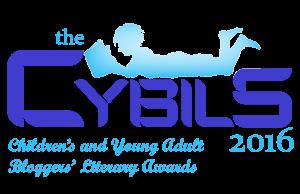The Cybils 2016