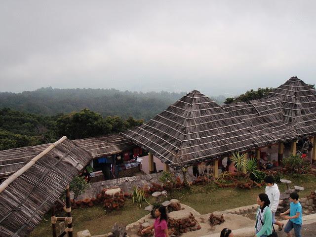 Taman Wisata Alam