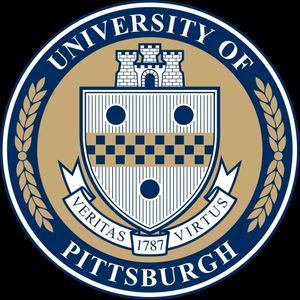 500px-University_of_Pittsburgh_Seal_(official).svg