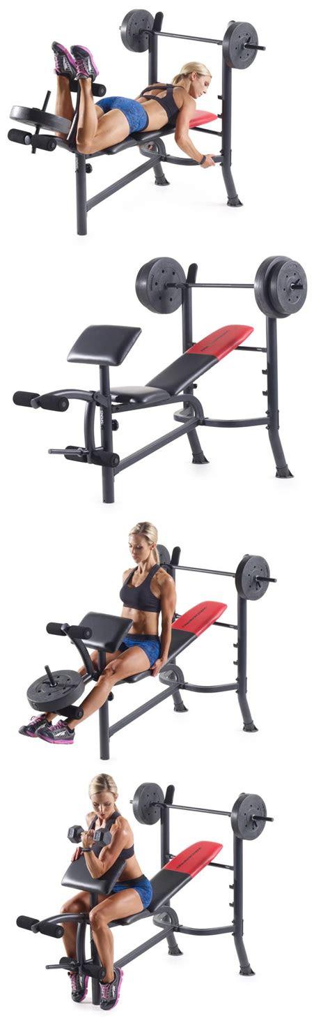 home gyms  fitness equipment  women  beginners