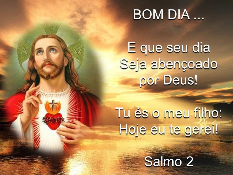 Bom Dia E Que Seu Dia Seja Abençoado Por Deus Mensagens Angels