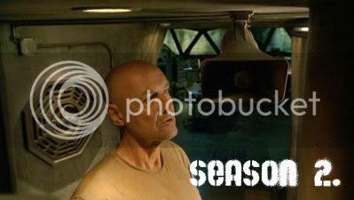 Season 2.