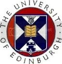 Universidade de Edimburgo