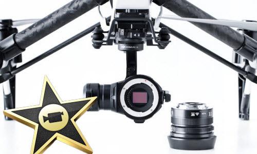 drone dji wish    1600 x 900