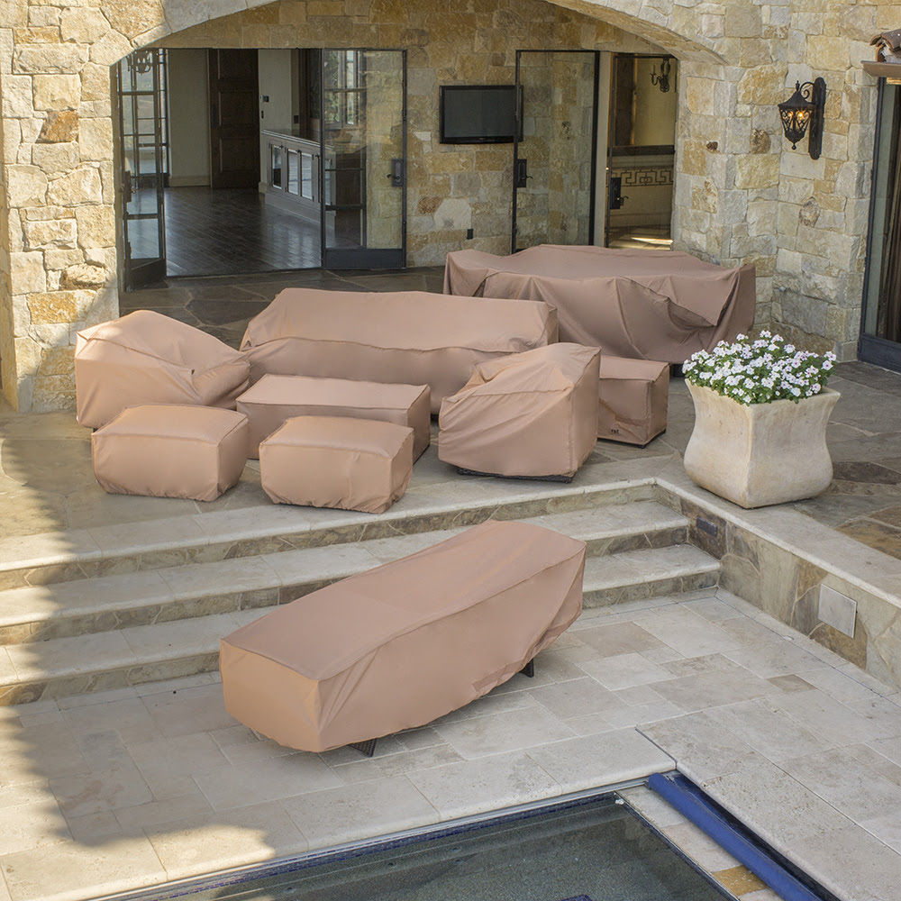 The Best Outdoor Patio Furniture Covers By Season & Region ...