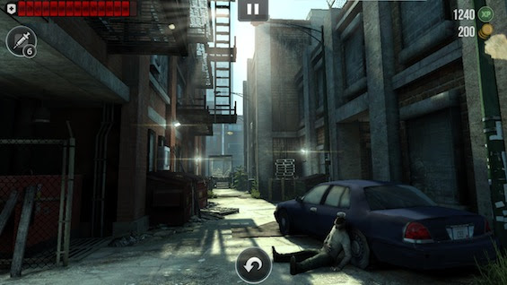 android world war z game pour juin 2013 image 1