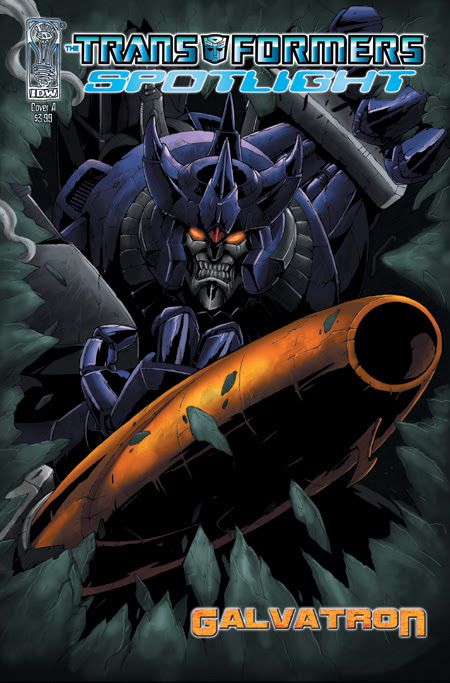 "The image ""http://fc01.deviantart.com/fs16/f/2007/156/2/e/IDW_Spotlight__GALVATRON_Cover_by_Guidoarts.jpg"" cannot be displayed, because it contains errors."