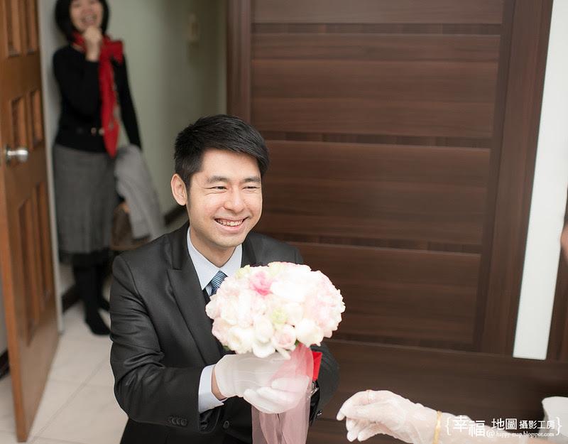 台南婚攝131228_0652_37-2.jpg