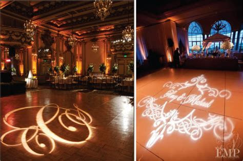 Wedding Dance Floor Ideas   Belle The Magazine