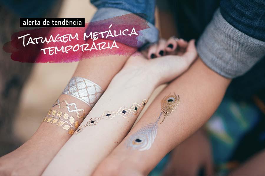 tendencia-tatuagem-metalica-temporaria-001
