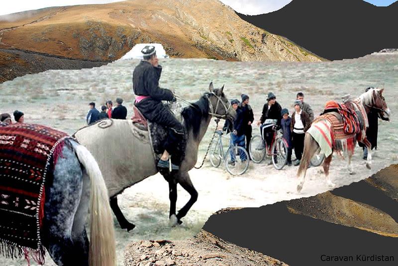 caravan uzb 4 inv kürdistan