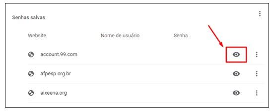 http://www.visualdicas.com.br/transfer/Screenshot_27.jpg