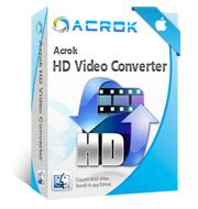 hd-video-converter-mac.png (180×190)