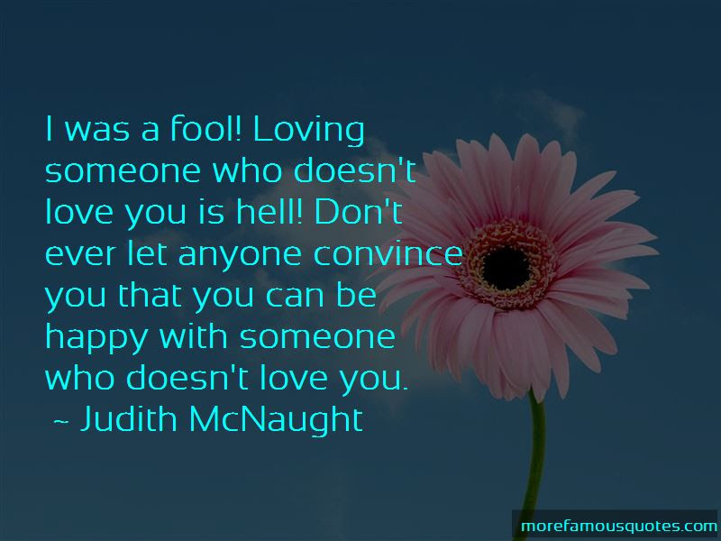 Quotes About Loving Someone Who Doesnt Love You Top 2 Loving
