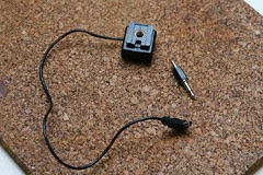 Hot-Shoe plug Mod_002