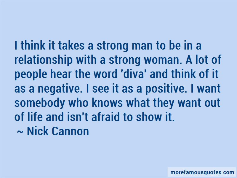 Quotes About Strong Men Beautiful A Strong Man Quotes Strong Women