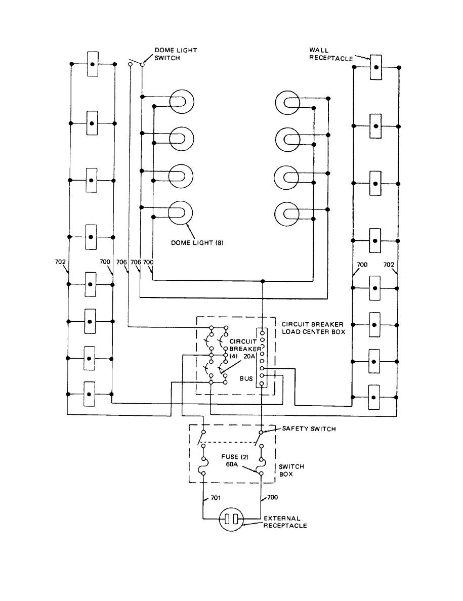 220 Circuit Breaker Wiring Diagram from lh6.googleusercontent.com