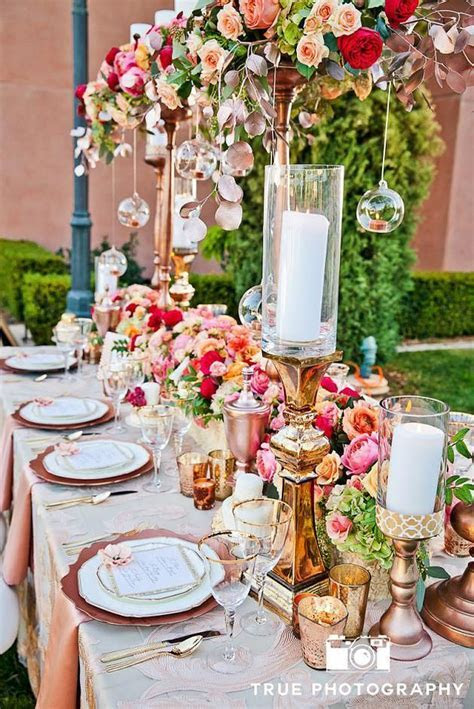 95 best Wedding Head Tables images on Pinterest   Wedding