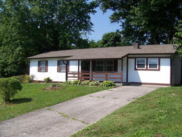 949 Coker Rd, Maryville, TN 37801  Home For Sale and Real Estate Listing  realtor.com\u00ae