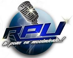 Radio Peru Undernet Milano Italia