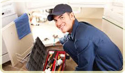 plumber in dallas