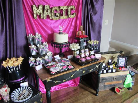 decoration arnies party supplies   decorations