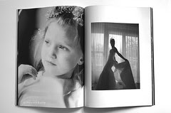 Olivier_lalin_weddings.jpg_7