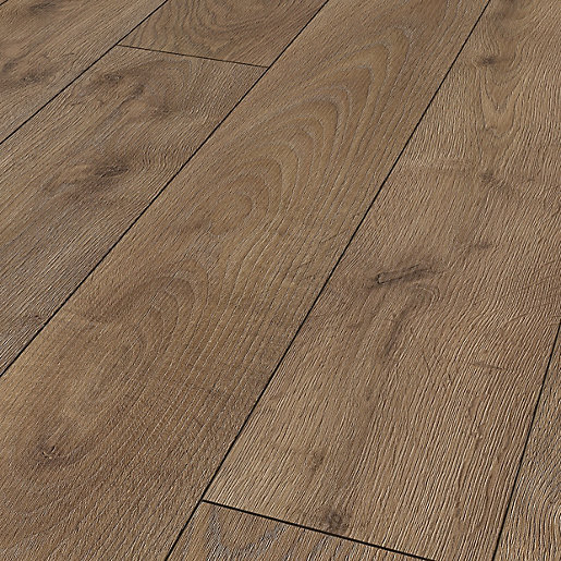 Wickes Laminate Flooring Offers The Expert