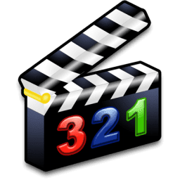 http://www.techspot.com/images2/downloads/topdownload/2014/05/klite.png
