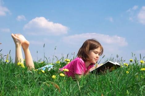 La concentración: Claves para que nuestros hijos se concentren