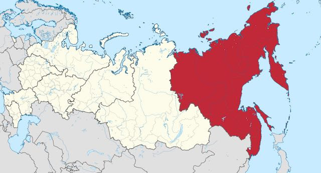 Far_Eastern_in_Russia-map-cc-TUBS