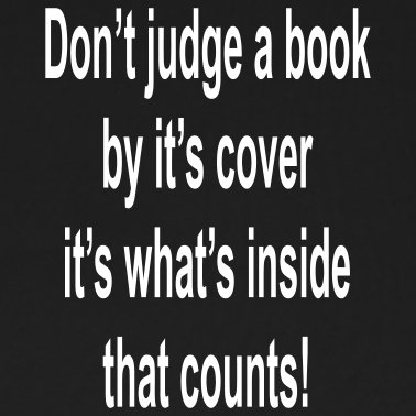 Judge Book Quote Covers Pictures1 Wwwpicturesbosscom