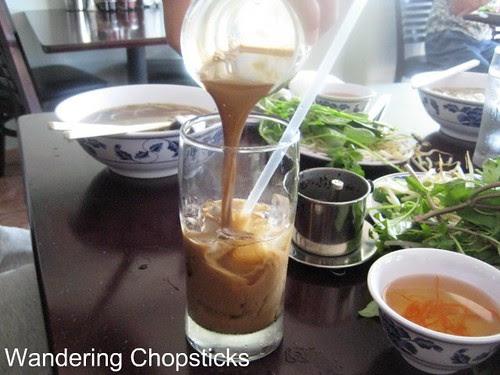 Vietnam Vietnamese Restaurant - San Gabriel 5