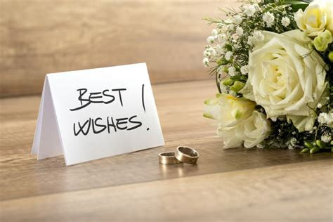 Her Wedding Planner » Blog Archive The best wedding wishes