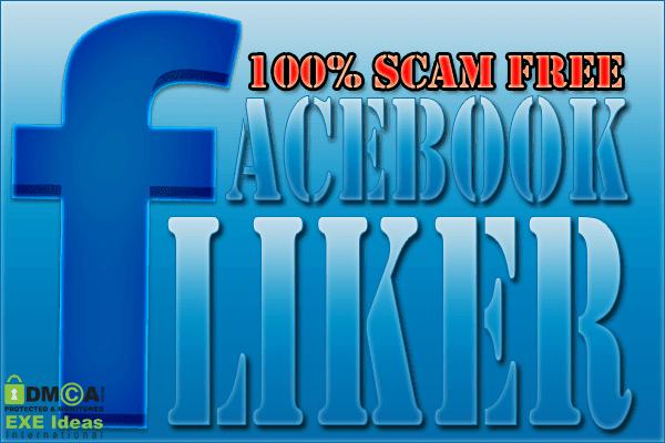 Facebook Auto Liker No Token Gastronomia Y Viajes