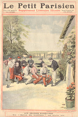 ptitparigot 19 sept 1909