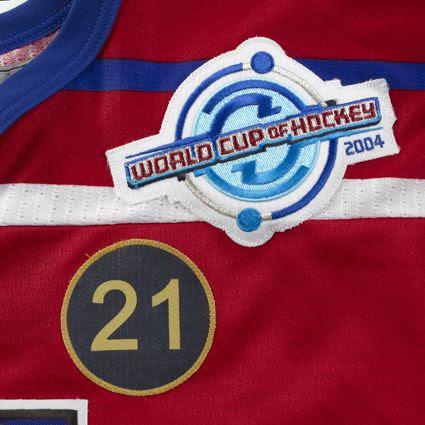Czech Republic 2004 WCOH R jersey photo CzechRepublic2004WCOHRP1.jpg