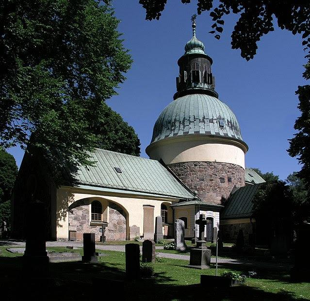 Solna kyrka view4.jpg