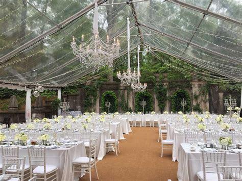 Atlanta History Center   Wedding Venues in Atlanta, GA