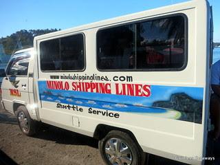 minolo-shipping-lines.jpg