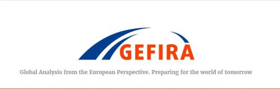 Gefira: Πολωνία ο «Δούρειος Ίππος» των ΗΠΑ στη Γηραιά ήπειρο