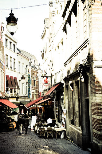 Brussels-9
